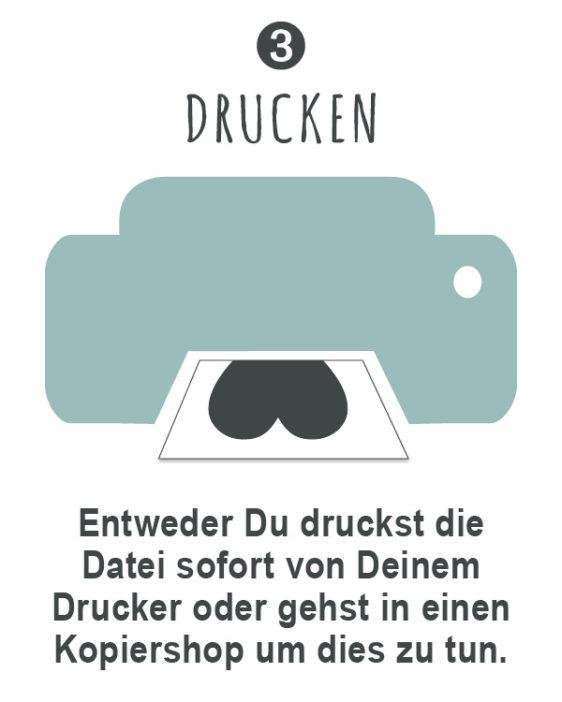poster-selber-gestalten-online-diy-download-datei-2