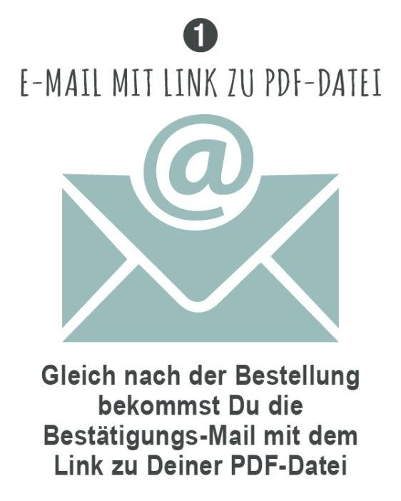 poster-selber-gestalten-online-diy-download-e-mail-1