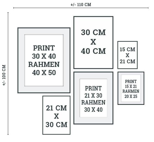 montage badezimmerarmaturen newwonder555. Black Bedroom Furniture Sets. Home Design Ideas