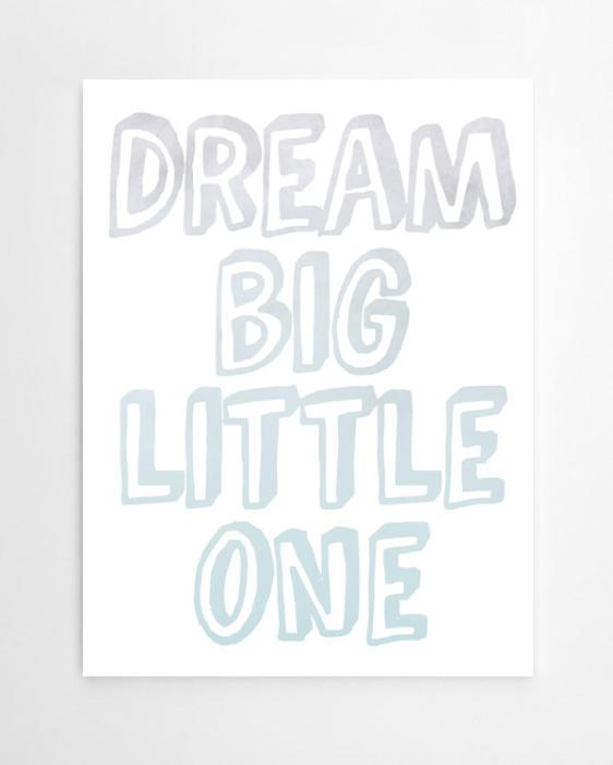 Sprüche Poster - Personalisierter Text-Prints und Quote Poster online selber gestalten bei Printcandy