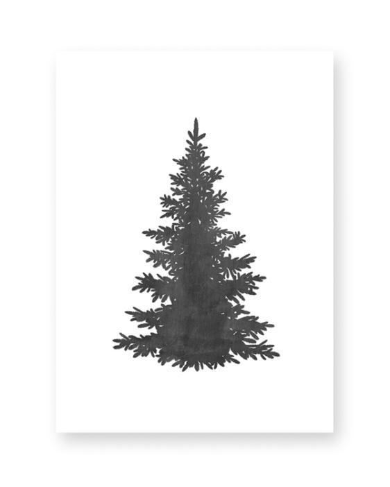 Poster zu Weihnachten hier bestellen.