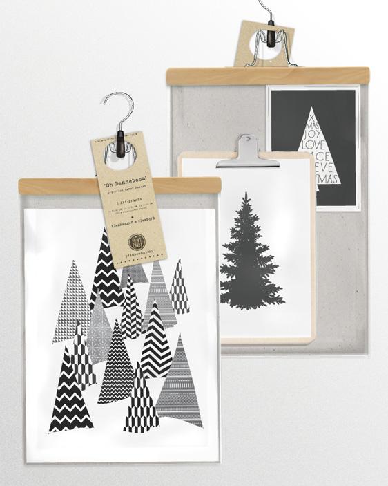Ziemlich Färbendes Bild Des Weihnachtsbaums Galerie - Framing ...