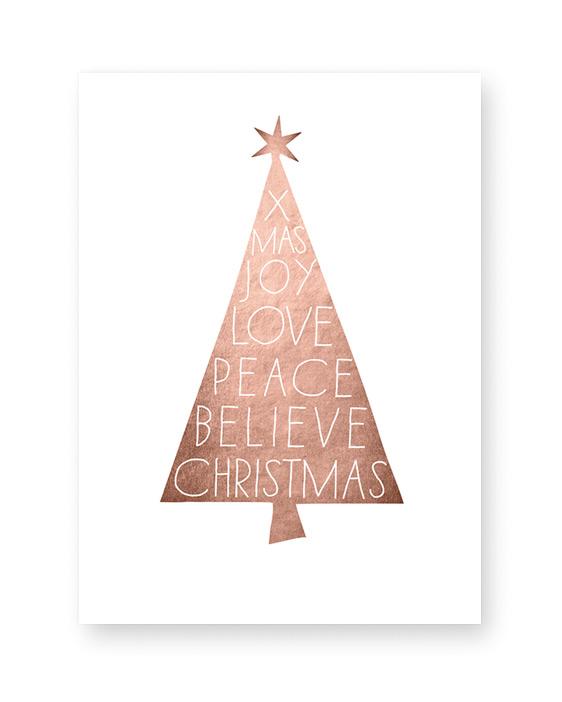 Tolle Färbende Weihnachtsbäume Ideen - Ideen färben - blsbooks.com